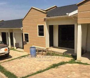 1bdrm Chalet in Namugongo, Central Division for Rent | Houses & Apartments For Rent for sale in Kampala, Central Division