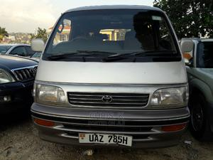 Super Custom | Buses & Microbuses for sale in Kampala, Rubaga