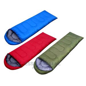 Sleeping Bags | Camping Gear for sale in Kampala, Central Division