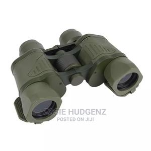 Waterproof Binoculars | Camping Gear for sale in Kampala, Central Division