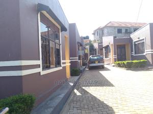 1bdrm Bungalow in Najjera, Central Division for Rent   Houses & Apartments For Rent for sale in Kampala, Central Division