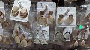 Cheap Earrings   Jewelry for sale in Kampala, Central Division