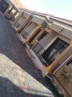 1bdrm Bungalow in Najjera Kira Road, Central Division for Rent   Houses & Apartments For Rent for sale in Kampala, Central Division