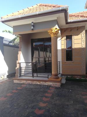 1bdrm Bungalow in Najjera Kiwatule, Central Division for Rent   Houses & Apartments For Rent for sale in Kampala, Central Division