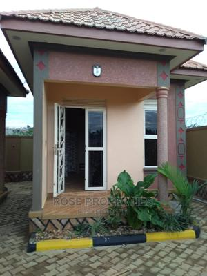Studio Apartment in Naalya, Central Division for Rent   Houses & Apartments For Rent for sale in Kampala, Central Division