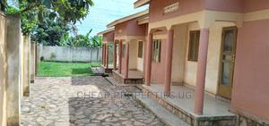 Furnished 2bdrm Chalet in Kigunga Estate, Goma for Rent | Houses & Apartments For Rent for sale in Mukono, Goma