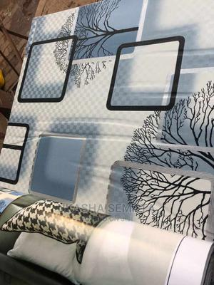Wallpapers | Home Accessories for sale in Kampala, Central Division