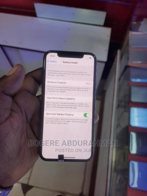 Apple iPhone 11 Pro 64 GB Gray | Mobile Phones for sale in Kampala, Central Division