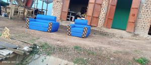 Sofa Set a Family Sofa | Furniture for sale in Kampala, Central Division