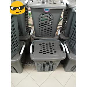 Laundry Basket | Home Accessories for sale in Kampala, Central Division