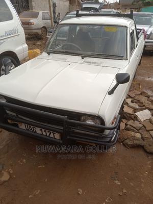 Nyongeza 1200 | Trucks & Trailers for sale in Kampala, Makindye