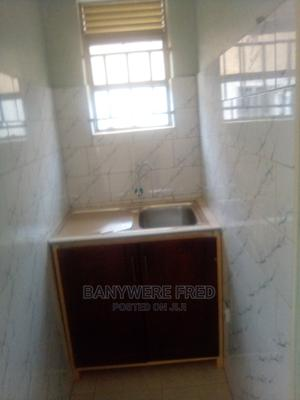 Furnished 1bdrm Bungalow in Goma for Rent   Houses & Apartments For Rent for sale in Mukono, Goma