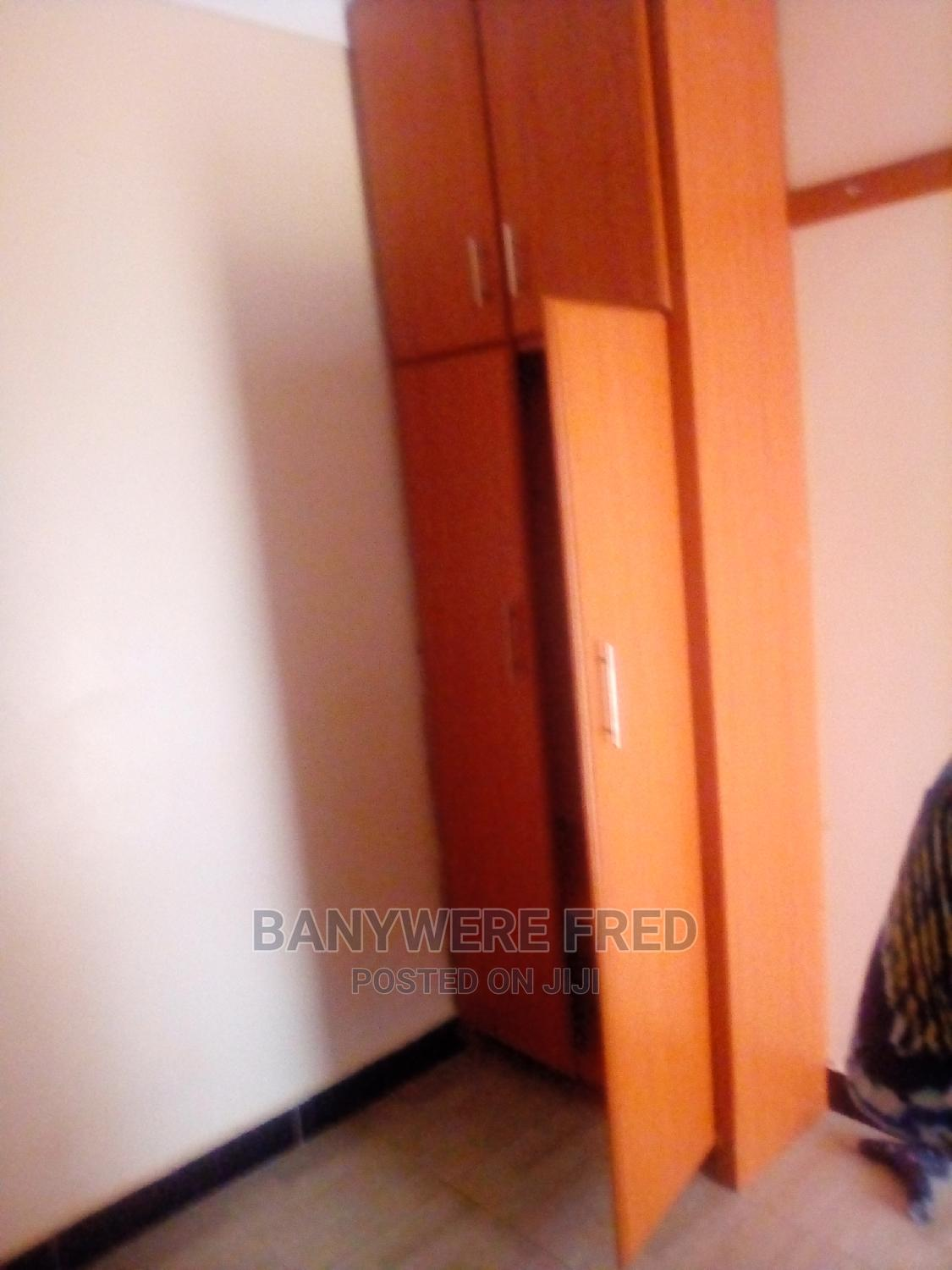 Furnished 1bdrm Bungalow in Goma for Rent   Houses & Apartments For Rent for sale in Goma, Mukono, Uganda