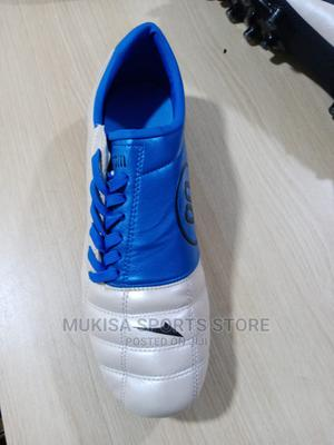 T90 Football Shoes | Sports Equipment for sale in Kampala, Central Division
