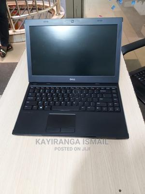 Laptop Dell Latitude E3330 4GB Intel Core I5 HDD 500GB   Laptops & Computers for sale in Kampala, Central Division