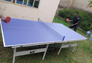 Table Tennis   Sports Equipment for sale in Kampala, Central Division