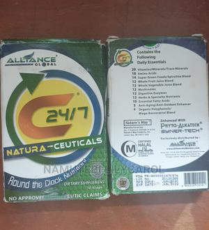 Ulcer Clearance (24/7) | Vitamins & Supplements for sale in Kampala, Central Division