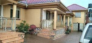 Furnished 2bdrm Chalet in Namugongo Estate, Kira for Rent | Houses & Apartments For Rent for sale in Wakiso, Kira