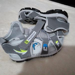 Strong Kids Flats | Children's Shoes for sale in Kampala, Central Division