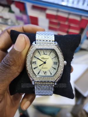 Chopard Watches | Watches for sale in Kampala, Central Division