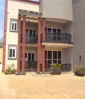 1bdrm Apartment in Muyenga, Makindye for Rent   Houses & Apartments For Rent for sale in Kampala, Makindye
