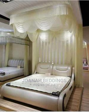 Ceiling Mosquito Net | Home Accessories for sale in Kampala, Central Division