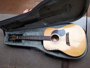 Good American Used Acoustic Guitars at Affordable Price | Musical Instruments & Gear for sale in Kampala, Central Division