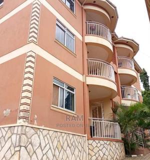 2bdrm Apartment in Muyenga, Makindye for Rent   Houses & Apartments For Rent for sale in Kampala, Makindye
