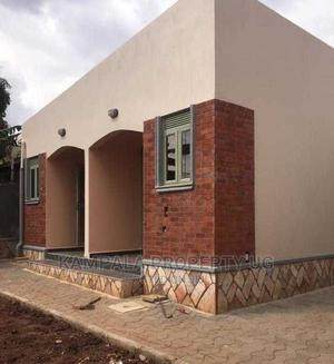 Studio Apartment in Kyaliwajjala, Central Division for Rent | Houses & Apartments For Rent for sale in Kampala, Central Division