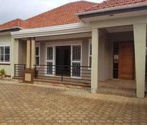 2bdrm Bungalow in Naalya, Central Division for Rent   Houses & Apartments For Rent for sale in Kampala, Central Division