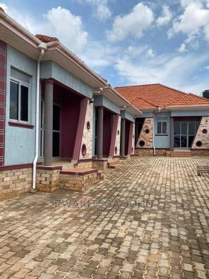 2bdrm Apartment in Mutungo, Nakawa for Rent   Houses & Apartments For Rent for sale in Kampala, Nakawa