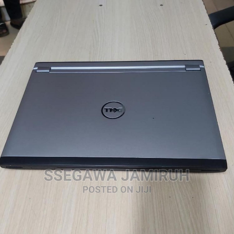 Laptop Dell Latitude 3330 4GB Intel Core I5 HDD 500GB