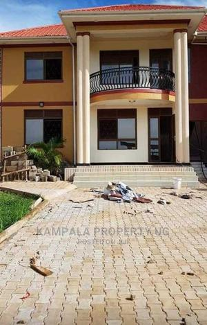 2bdrm Apartment in Kireka, Central Division for Rent   Houses & Apartments For Rent for sale in Kampala, Central Division