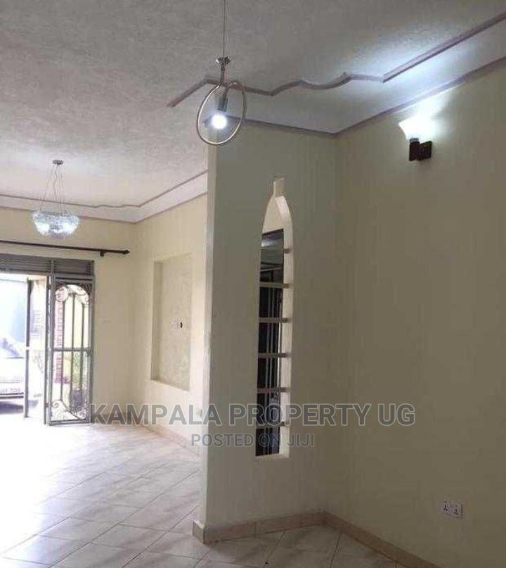 1bdrm Bungalow in Najjera, Central Division for Rent   Houses & Apartments For Rent for sale in Central Division, Kampala, Uganda