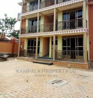2bdrm Shared Apartment in Mbuya, Central Division for Rent   Houses & Apartments For Rent for sale in Kampala, Central Division