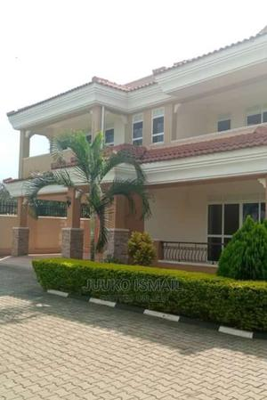 5bdrm Duplex in Naguru, Nakawa for Rent   Houses & Apartments For Rent for sale in Kampala, Nakawa