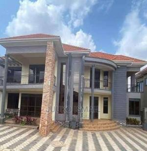 5bdrm Duplex in Kigo, Makindye for Rent   Houses & Apartments For Rent for sale in Kampala, Makindye