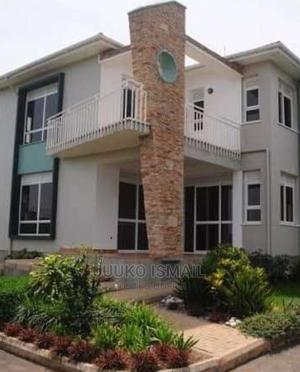 4bdrm Duplex in Ntinda, Nakawa for Rent   Houses & Apartments For Rent for sale in Kampala, Nakawa
