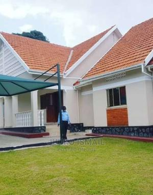 4bdrm Bungalow in Kororo, Nakawa for Rent   Houses & Apartments For Rent for sale in Kampala, Nakawa