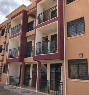 2bdrm Apartment in Nsambya, Makindye for Rent   Houses & Apartments For Rent for sale in Kampala, Makindye