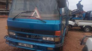 Isuzu Forward on Sale | Trucks & Trailers for sale in Kampala, Central Division