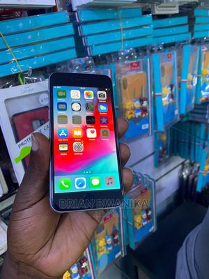 Apple iPhone 6 32 GB Gray | Mobile Phones for sale in Kampala, Central Division