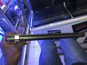 Laptop Lenovo 4GB Intel Core I5 HDD 500GB   Laptops & Computers for sale in Kampala, Central Division