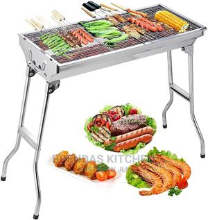 Barbecue Charcoal Grill   Kitchen & Dining for sale in Kampala, Central Division