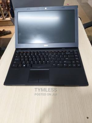 New Laptop Dell Latitude 3330 4GB Intel Core I5 HDD 500GB   Laptops & Computers for sale in Kampala, Central Division