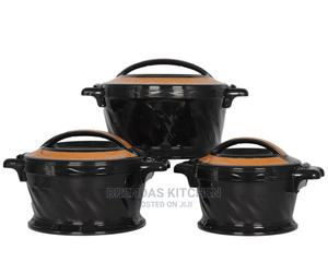 Serving Dishes | Kitchen & Dining for sale in Kampala, Central Division