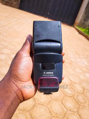 Speed Light | Photo & Video Cameras for sale in Kampala, Central Division