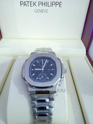 New Partek Watch | Watches for sale in Kampala, Central Division