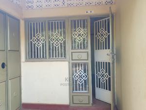 Studio Apartment in Butebe, Mukono TC for Rent   Houses & Apartments For Rent for sale in Mukono, Mukono TC