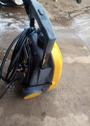 Halfords Pressure Washing Machine | Vehicle Parts & Accessories for sale in Kampala, Central Division